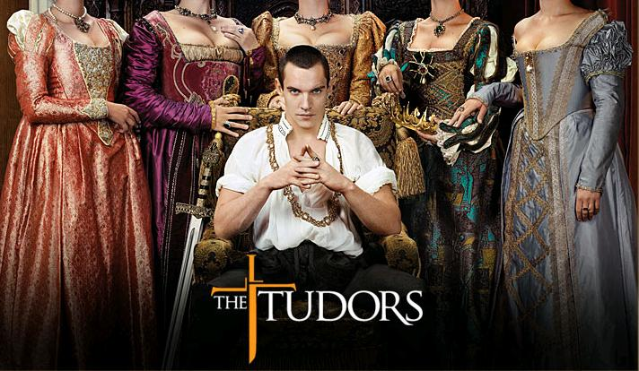 http://gaietyschoolofacting.files.wordpress.com/2009/05/the_tudors-logo.jpg