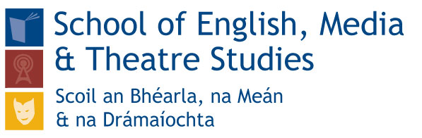 School of English NUIM