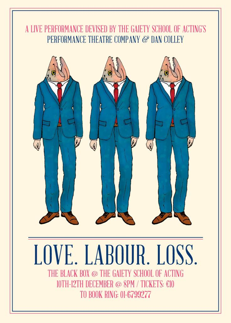 A3 Poster_Love.Labour.Loss_new(1)-page-001