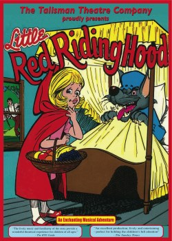 LittleRedRidingHood_big