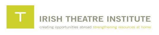 Irish Theatre Institute