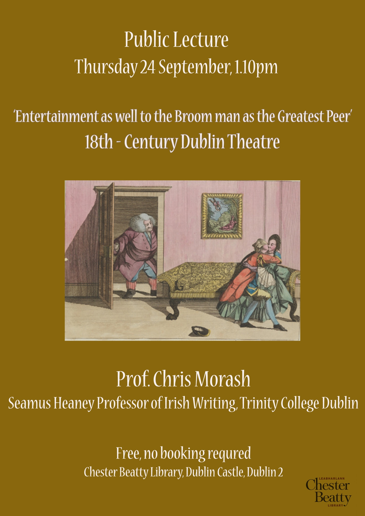 18-century Dublin Theatre_with address 1