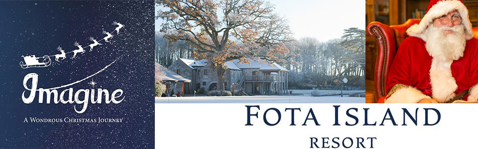 fota-island-resort