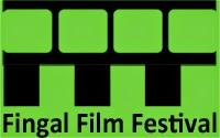 Final Logo Green BG (1)