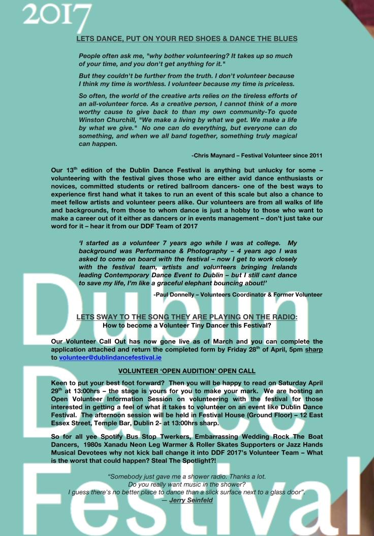 Microsoft Word - LETS DANCE.docx
