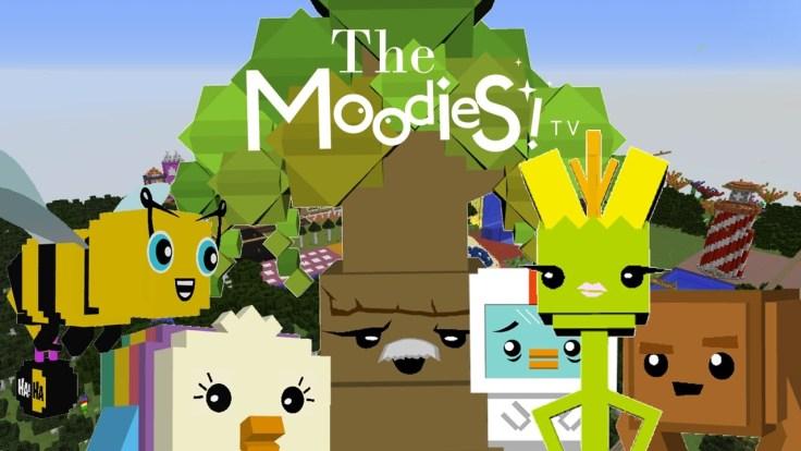 moodies