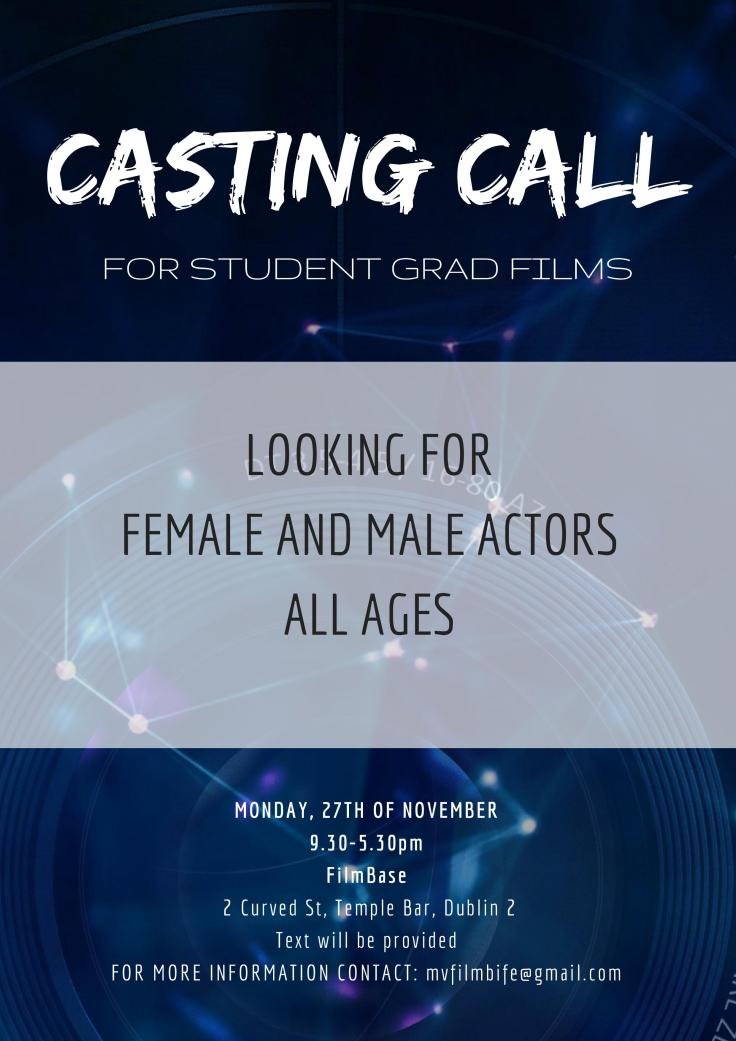 CASTING-FINAL-page-001